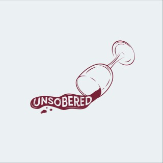 Unsobered: Badass Women in History and Literature