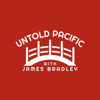Untold Pacific