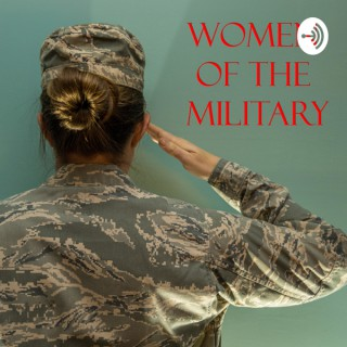 Women of the Military