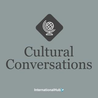 InternationalHub: Cultural Conversations
