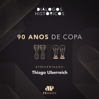90 Anos de Copa
