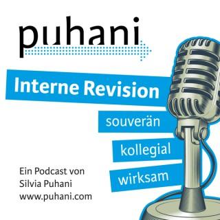 Interne Revision – souverän, kollegial und wirksam