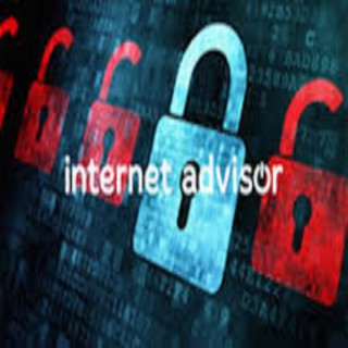 Internet Advisor – PodcastDetroit.com