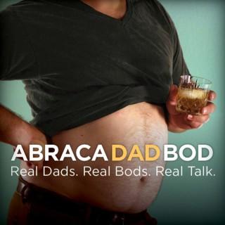 AbracaDadbod