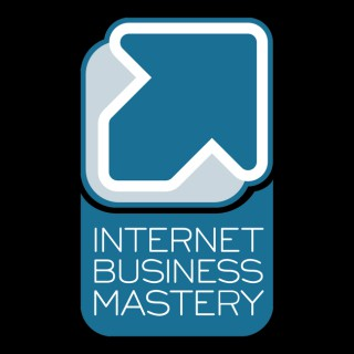 Internet Business Mastery | Escape the 9-to-5. Make More Money. Start an Freedom Business, Now!