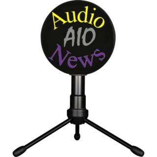 AIO Audio News