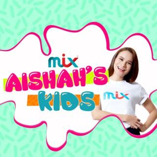 Aishahs Kids