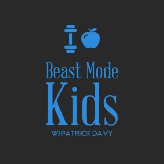 Beast Mode Kids