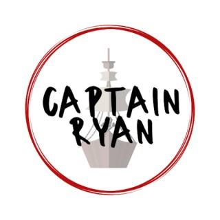 Captain Ryan Stories