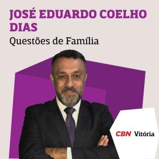 CBN Questões de Família - José Eduardo Coelho Dias