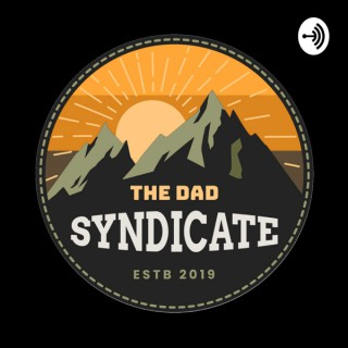 Dad Syndicate
