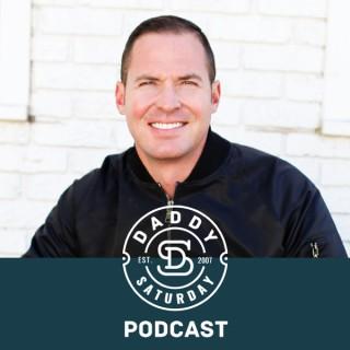Daddy Saturday Podcast
