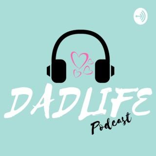 Dadlife Podcast