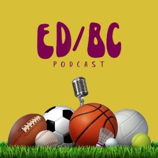 ED / BC Podcast