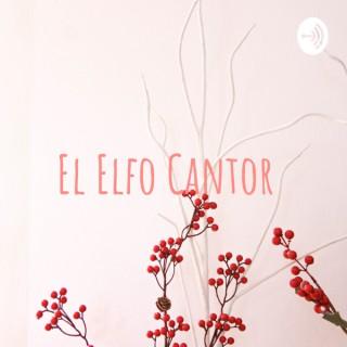 El Elfo Cantor