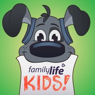 Family Life Kids