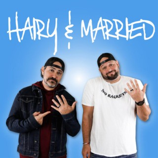 Hairy & Married