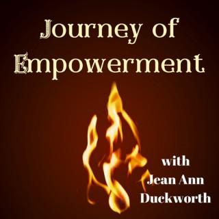 Journey of Empowerment