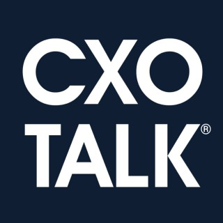 Interviews: Tech and Business