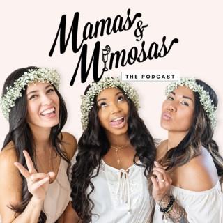 Mamas & Mimosas