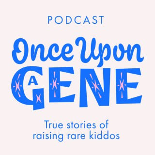 Once Upon A Gene