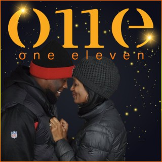 One Eleven Podcast