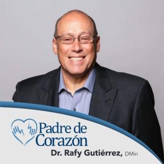Padre De Corazón