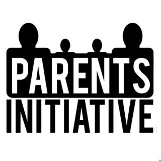 Parents Initiative