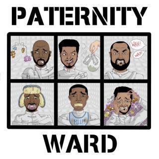 Paternity Ward