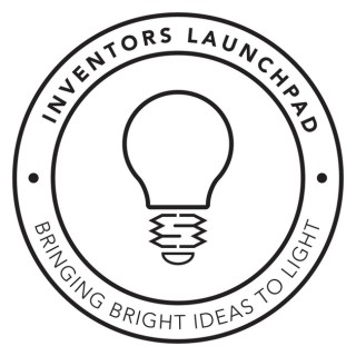 Inventors Launchpad Network