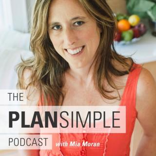 Plan Simple with Mia Moran