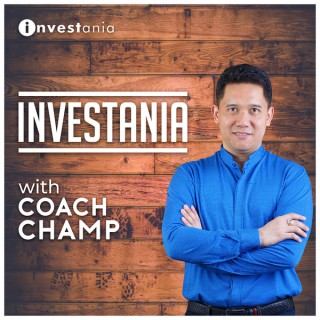 Investania's Podcast