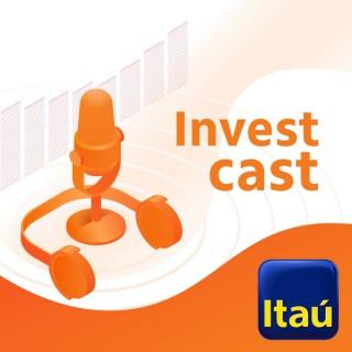 Investcast Itaú Unibanco