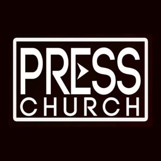 Press Church Sermons