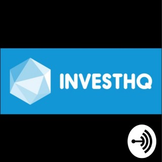 InvestHQ - ICO Reviews | Cryptocurrency