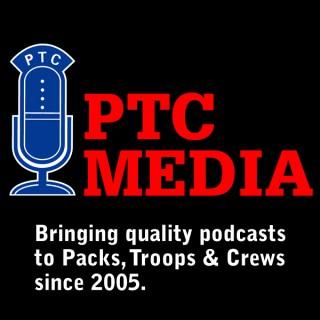 PTC Media - All Shows