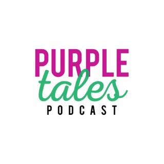 Purple Tales Podcast