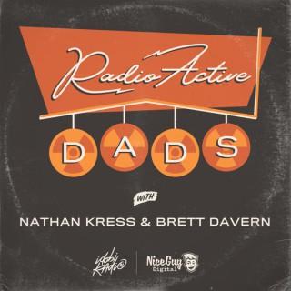 RadioActive Dads