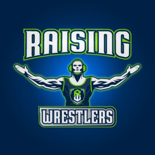 Raising Wrestlers