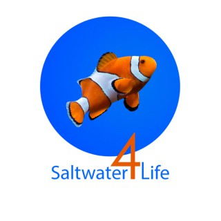 Saltwater for Life