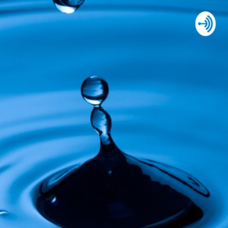 Save Water Podcast