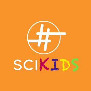 Scikids