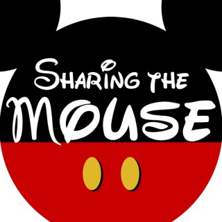 Sharing the Mouse