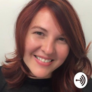 Sheena Diane's Audio Blog