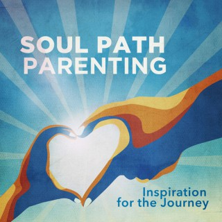 Soul Path Parenting