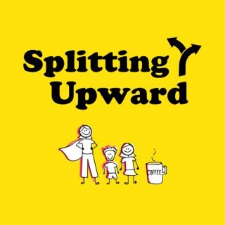 Splitting Upward