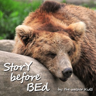 Story Before Bed