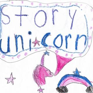 Story Unicorn