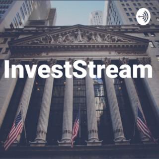 InvestStream