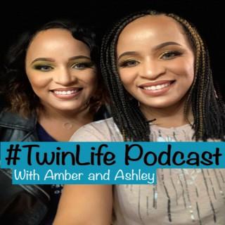#TwinLifePodcast